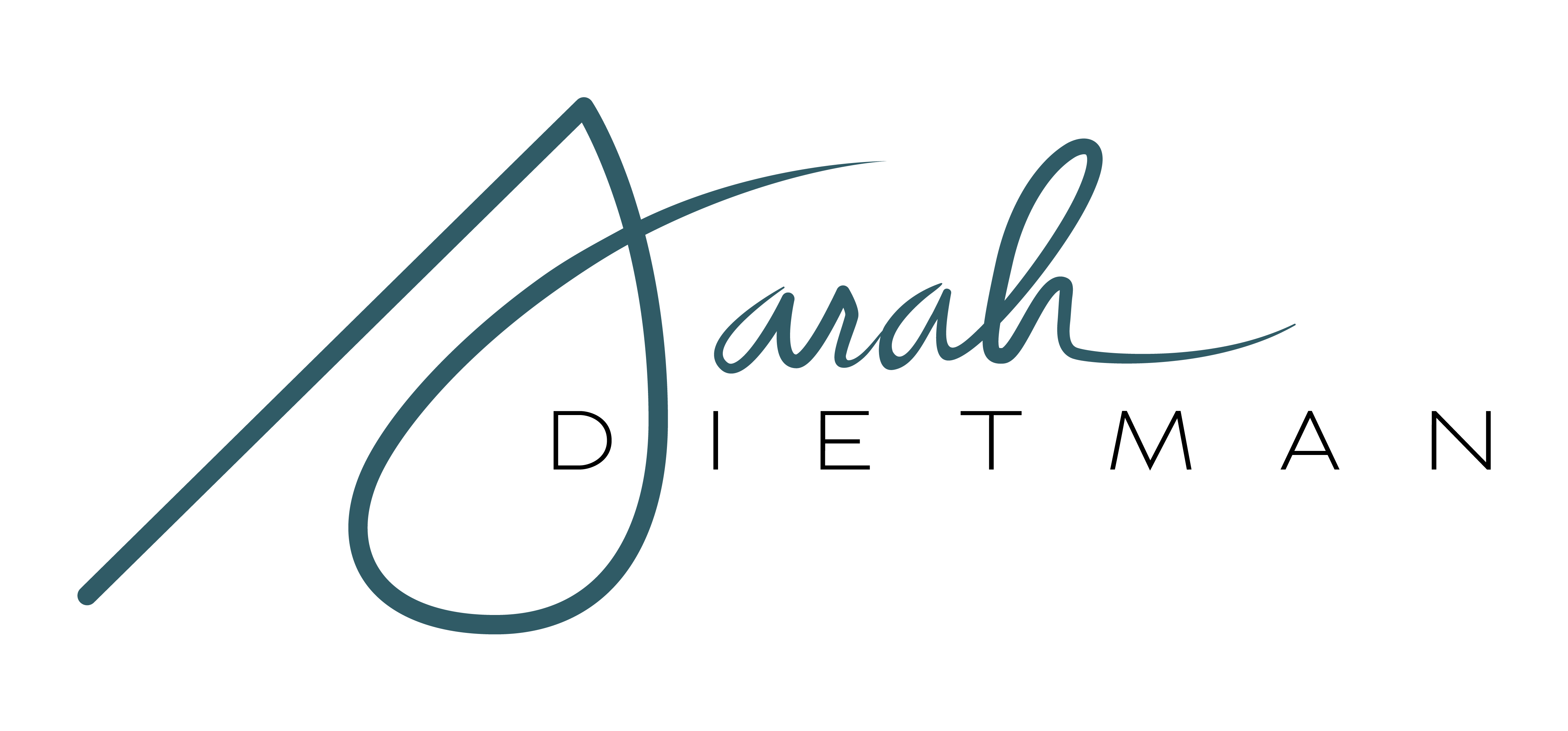 Sarah Dietman
